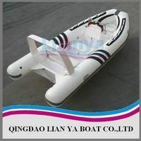 Buy cheap rigid inflatable boat,tender,rib boat, dinghy from wholesalers