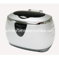 Wholesale Ultrasonic Cleaner CD-3800 from china suppliers