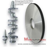 Wholesale CBN Grinding Wheel For Crankshaft from china suppliers