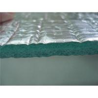 Wholesale EPE foam heat insulation material from china suppliers