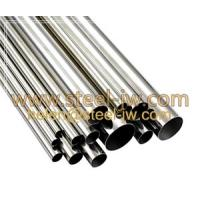 Wholesale Offer Hastelloy B-2 Corrosion resistant alloy steel from china suppliers