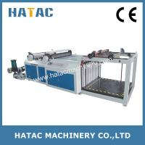 Wholesale Automation PVC Sheeting Machine,Pneumatic Load Roll-to-sheet Machine,Film Cutting Machine from china suppliers