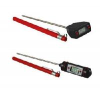 Buy cheap Digital Pocket Thermometers (2502) from wholesalers