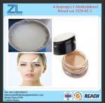 Buy cheap China biosal(antibacterial) 99% from wholesalers