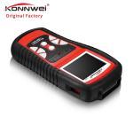 Buy cheap 2.8 Inch Konnwei Scan Tool AL519 KW830 CAN Car EOBD OBDII Diagnostic Tool from wholesalers