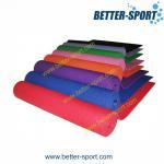 Buy cheap yoga mat, rubber yoga mat, nbr yoga mat, pvc yoga mat from wholesalers