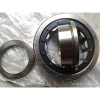 Wholesale NH NU NJ NUP NF N SL type Cylindrical Roller Bearing NUP307V with 35X80X21 from china suppliers