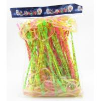 Buy cheap 2g Toy candy Eco - Friendly Tasty Healthy Hard Candy With Sword , Weapon Toy Cheap toy candy from wholesalers