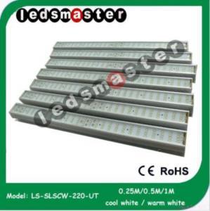 48w Ip68 Ultra-brightness Led Strip/led Bar Manufactures