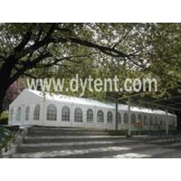 Buy cheap Party Tent C from wholesalers