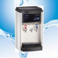 Buy cheap Countertop Water Dispenser (KSW-303) product