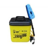 Buy cheap Electric High Pressure Car Washer with CE Marking (RW-P20B) product