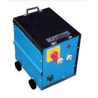 Air gouging multi - function welding machinery for low alloy steel, fireproof steel Manufactures