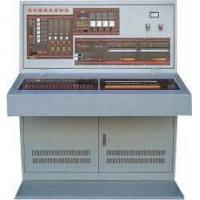 Buy cheap Music Fountain Control Cabinet from wholesalers