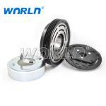 Buy cheap AC Compressor Clutch For Suzuki Igni M13A 1.3 Swift 95201-69GC0 /9520169GC0  /CM2552  /95201 65GCO  /95201-65GCO from wholesalers