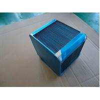 Wholesale energy recovery ventilator ventilation from china suppliers