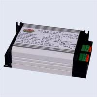 Buy cheap 35W HID ballast from wholesalers