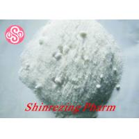 China Chlorobenzophenone 2,4'- DCBP CAS 85 29 0 Visible Light Photoinitiator Assay 99% on sale