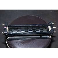 Wholesale Konica R2 minilab drive axis used from china suppliers