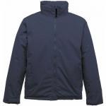 Buy cheap Men's Waterproof Workwear Padded Jacket from wholesalers