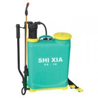 Buy cheap 18L Electric sprayer from wholesalers