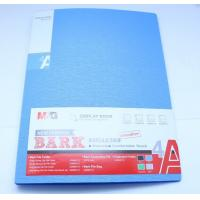 Buy cheap 20 pockets stationery files and folders present your report project or artwork from wholesalers