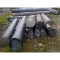 Buy cheap high hardenability 56NiCrMoV7/1.2714 Forged Alloy Steel forgings Bar manufacturers from wholesalers