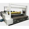Buy cheap Paper Slitter Rewinder Machine 5.5-11Kw 200m/ Min Speed Pneumatic Tightness Control from wholesalers
