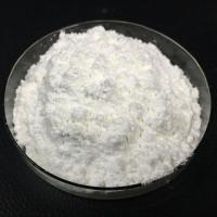 Buy cheap LGD 4033 Ligandrol Raw Powder CAS 1165910-22-4 Sarm 99% Purity For Building Muscle from wholesalers