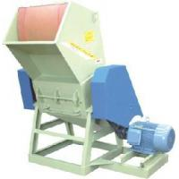 Buy cheap Plastic Grinder from wholesalers