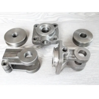 Buy cheap Customized Dump Truck 80 Seal Pump Spare Hydraulic Cylinder Parts  from wholesalers