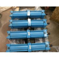 Buy cheap hydraulic cylinder price from wholesalers