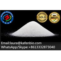 Buy cheap High Purity Anti Androgens Ru-58841 Ru58841 Powder  For Hairloss Treatment Drugs CAS:154992-24-2 from wholesalers