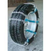 Buy cheap Tyre Tire Snow Chains( Steel) from wholesalers