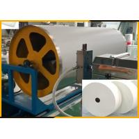 Buy cheap Mask melt blown cloth machine/Pp Nonwoven Melt blown Fabric Cloth Making Machine line For Face Mask production from wholesalers