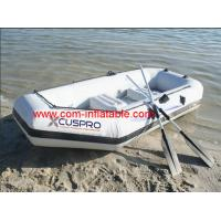 Buy cheap cheap inflatable boat , military inflatable boat . inflatable boat for sale from wholesalers