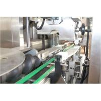 Wholesale automatic shrink Sleeve Machine from china suppliers