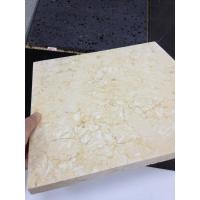 Marble Slab Of Chinese Marble,Perfect Price Marble, A Grade Sunny Beige Marble Slab,Tile,Mosaic Manufactures