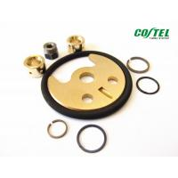 Wholesale TD02 TD025 TD03 Turbocharger Repair Kits Thrust Bearing Journal Bearing Ring from china suppliers