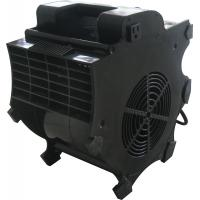 Buy cheap SKODA car blower fan from wholesalers