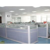 Shenzhen Gaosimai Technology Co., Ltd.