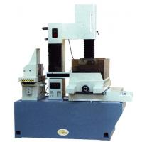 Buy cheap wire cutting machine india WRCM-008T from wholesalers