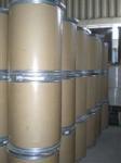 Buy cheap high purity 5-Amino salicylic acid white powder good price skype:zara00738 from wholesalers