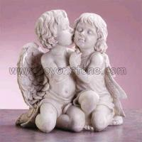 Buy cheap Offer Stone Sculpture & Carving (Granite & Marble Statue) from wholesalers