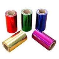 Buy cheap Packing Aluminum Foils from wholesalers