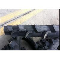 Buy cheap Agriculture Tire Tractor Tire Implement Tire 120/90-26 from wholesalers