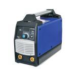 Buy cheap Full Digital MMA ARC Welding Machine , 120 GDM MMA ARC Welding Equipment from wholesalers