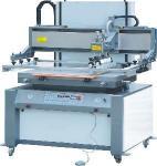 Buy cheap ST Series Horizontal-Lift Half-Tone Printing Machine from wholesalers
