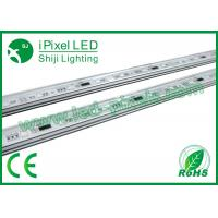 Self Adhesive Colored LED Strip / DJ Light  Controllable Outdoor LED Strip