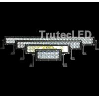 Wholesale Osram LED light Bar Driving Row 6000K Comobo Beam LED Light Bars For Truck from china suppliers